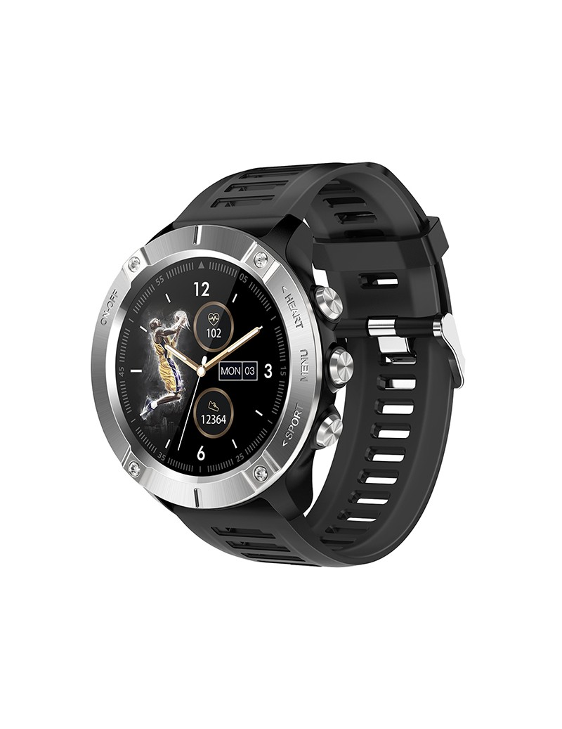 Orologio Tecnochic Smart Watch