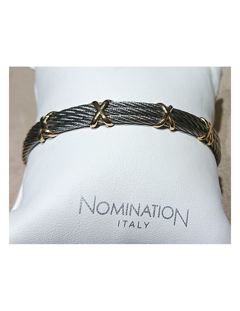Bracciale Nomination