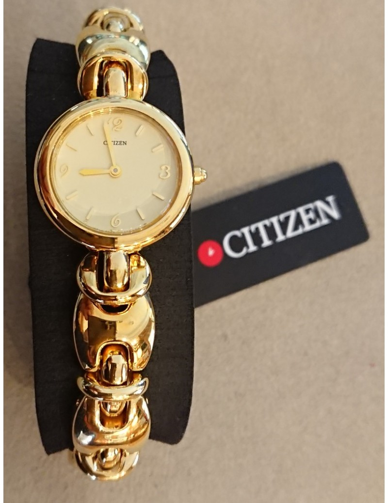 Orologio Citizen