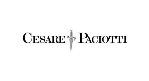 Cesare Paciotti Leather